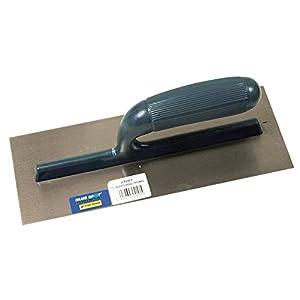 Blue Spot Tools 24201 – Paleta (tamaño: 11pulgadas)