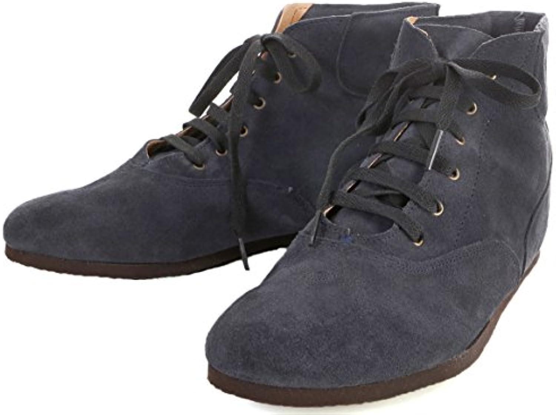 Pantoffelmann - Botas para hombre  Zapatos de moda en línea Obtenga el mejor descuento de venta caliente-Descuento más grande