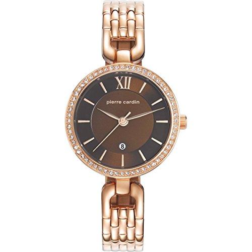 Reloj Pierre Cardin para Unisex PC107602F09
