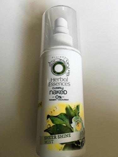 herbal-essences-sheer-shine-mist-150ml