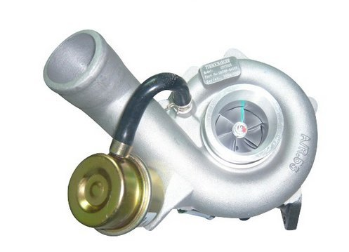 gowe-gt1752s-turbo-733952-710060-28200-4-a101-turbocompresor-para-kia-sorento-25-crdi-hyundai-h-1-st