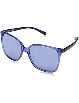 Replay Damen Groß Sonnenbrille
