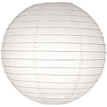 Suchergebnis auf f r papierlampe rund - Papierlampe rund ...