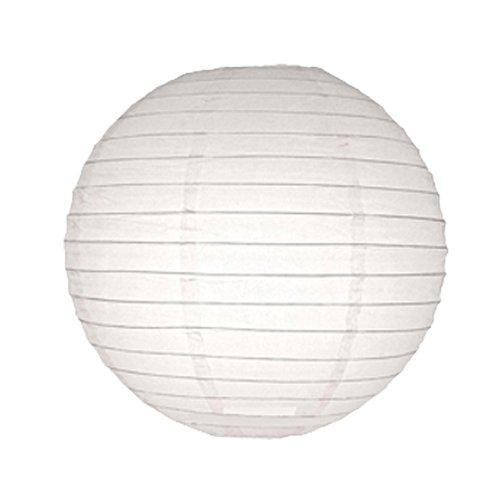 6730 - Lámpara de techo de papel