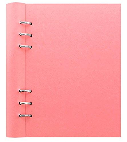 Filofax Cuaderno de anillas A5