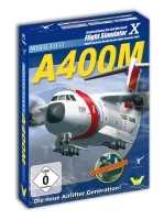 Wilco Airbus A400M
