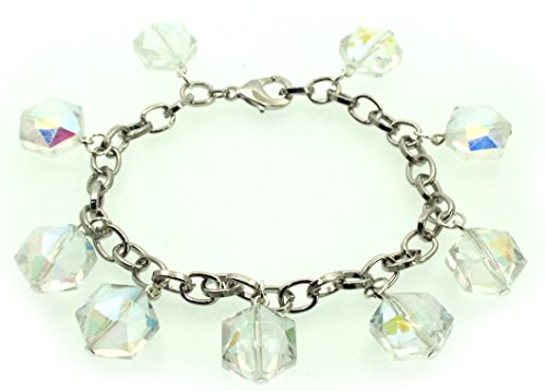 faceted-aurora-borealis-crystal-bracelet
