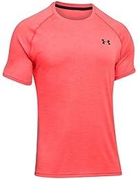 Under Armour Tech T-Shirt Homme