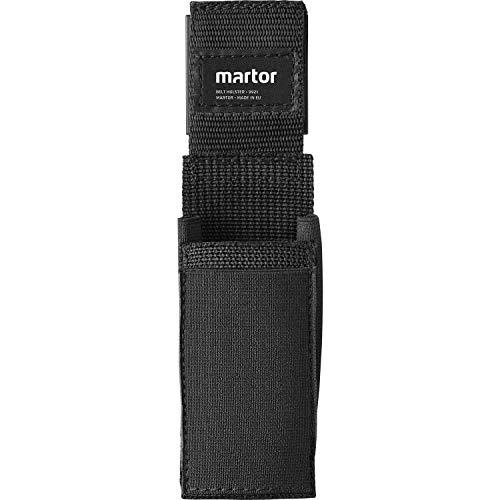 Martor 992108 Gürteltasche für Messer Größe M