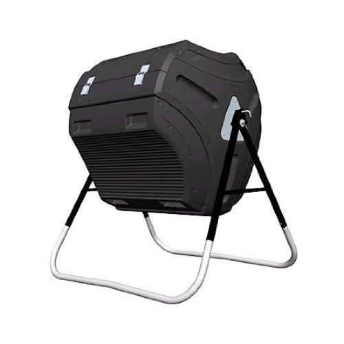 vida-60058-80-gallon-304-l-vaso-de-compost-negro