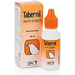 Tabernil Antiestres 20 ml