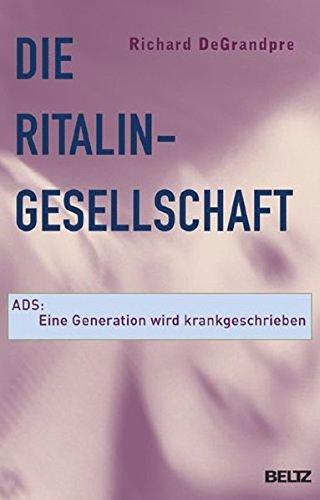 die-ritalin-gesellschaft-ads-eine-generation-wird-krankgeschrieben