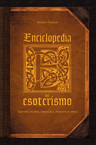 Enciclopedia del esoterismo
