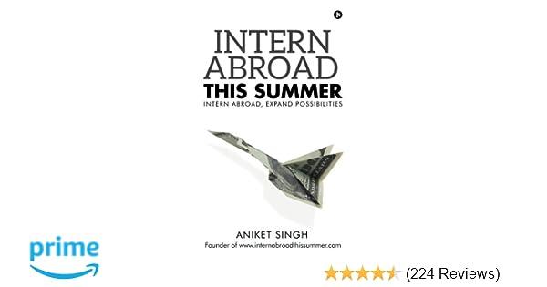 65fc4ab9cd6 Buy Intern Abroad This Summer  Intern Abroad