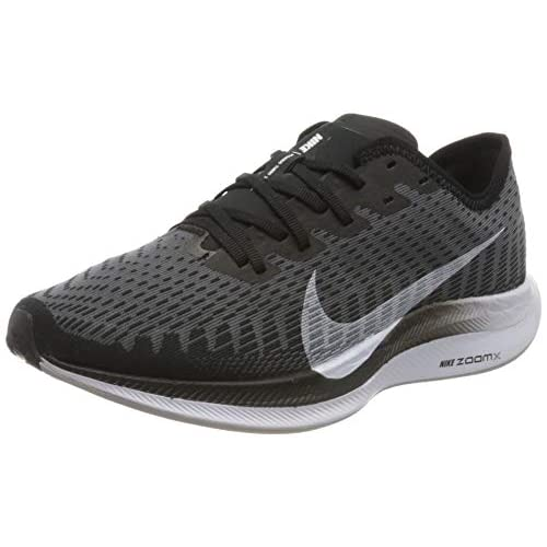 41fCZegZdoL. SS500  - Nike Women's WMNS Zoom Pegasus Turbo 2 Trail Running Shoes