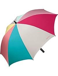 9969a8bc6a44 Suchergebnis auf Amazon.de für: ESPRIT - Taschenschirme ...