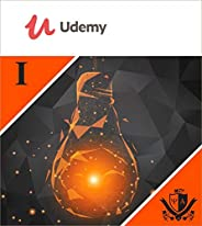 Udemy.com (Life Coaching) - Life Coaching Certificate Course (Beginner to Advanced) (Email Delivery in 2 Hours