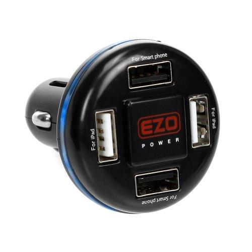 ezopower-cargador-universal-de-coche-con-4-puertos-usb-compacto-5v-48a-negro