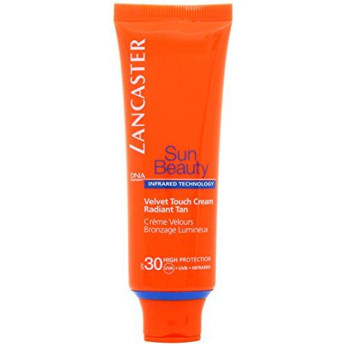 lancaster-sun-beauty-crema-vellutata-viso-spf30-50ml