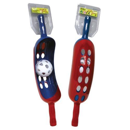 speel-goed-k90-2609-catch-and-werfs-piel-scoop-set