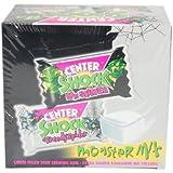 Center Shock Monster Mix Kaugummi 100St.