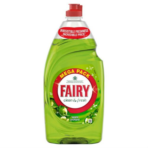fairy-detersivo-meleto-900-ml-di-6