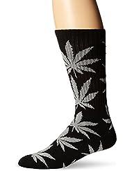 HUF - Calcetines cortos - para hombre