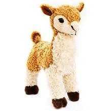 Suchergebnis auf f r alpaka kuscheltier - Alpaka kuscheltier ...