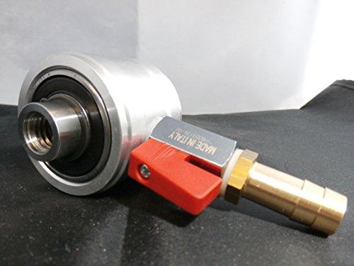 Spülkopf Profi, M14x2,0 IG - M14x2,0 AG