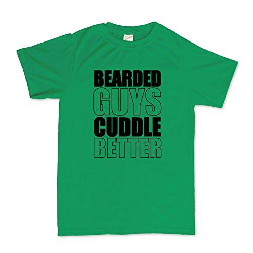 bearded-guys-cuddle-better-hip-hipster-beard-t-shirt