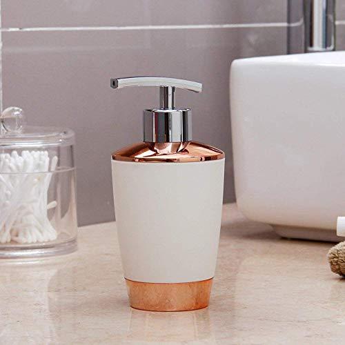 Smart 3d Wasser Lily 89 Duschvorhang Wasserdicht Faser Bad Daheim Windows Toilette De To Ensure Smooth Transmission Home & Garden Window Treatments & Hardware