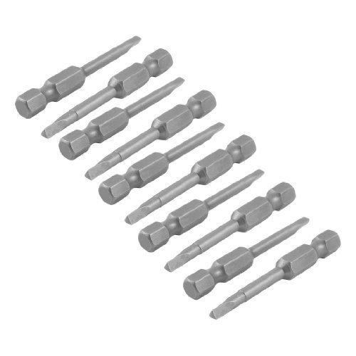 di-forma-triangolare-inserti-filettati-con-3-mm-punta-in-fibra-di-carbonio-1-4-inch-esagonale-cilind