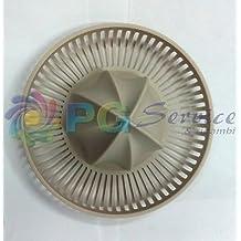 Moulinex - Cono de anillo con filtro de tamiz para exprimidor Ultra Compact PC12 PC1208