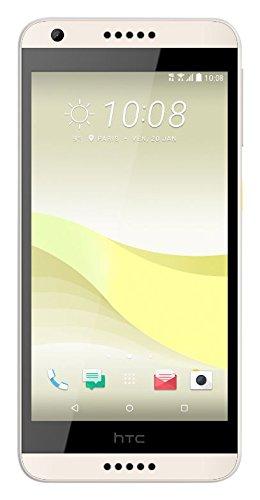 htc-desire-650-smartphone-portable-debloque-4g-ecran-5-pouces-16-go-nano-sim-android-amande