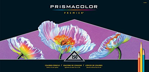sanford-prismacolor-premier-lapices-de-colores-150-pcs