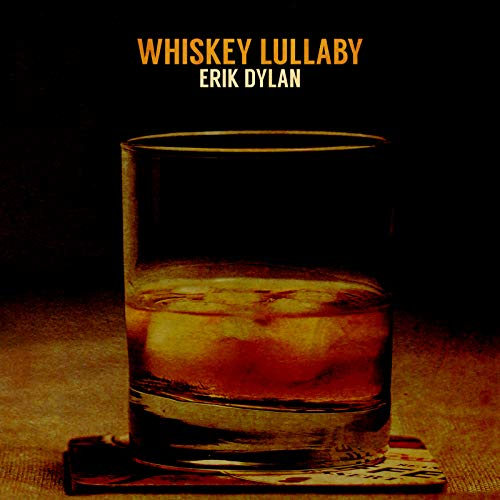 Whiskey Lullaby (Live)