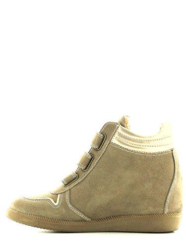Nero Giardini Junior , Mädchen Sneaker Dracena