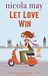 Let Love Win: In this charming sequel to Working it Out, will Ruby let love win or allow her past to haunt her?
