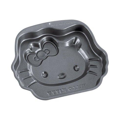 Sanrio 66322 - Hello Kitty Backform