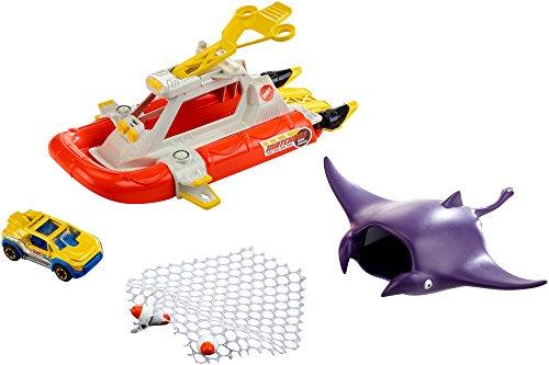 matchbox-wave-cruiser-1-mini-vhicule-bateau-raie