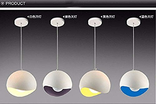 wymbs-meubles-decoration-creative-moderne-minimaliste-lustre-circulaire-en-aluminium-semi-lustre-de-