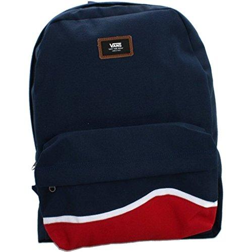 7cce001cf Vans Realm Backpack Mochila 42nbsp;cm 22nbsp;L Hearts Vans Realm ...