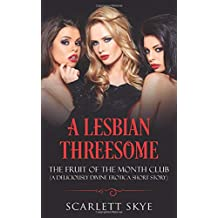 Office lesbian threesome sorry, that