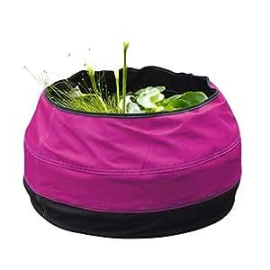 Velda 123528 trendy pond mini-bassin violet