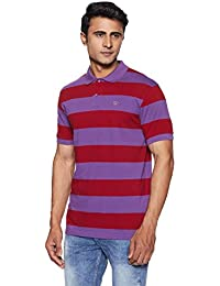 Steal Deal : Upto 75% Off On Ruggers Clothing T-Shirts ,Trouser Shirts For Men's low price image 9