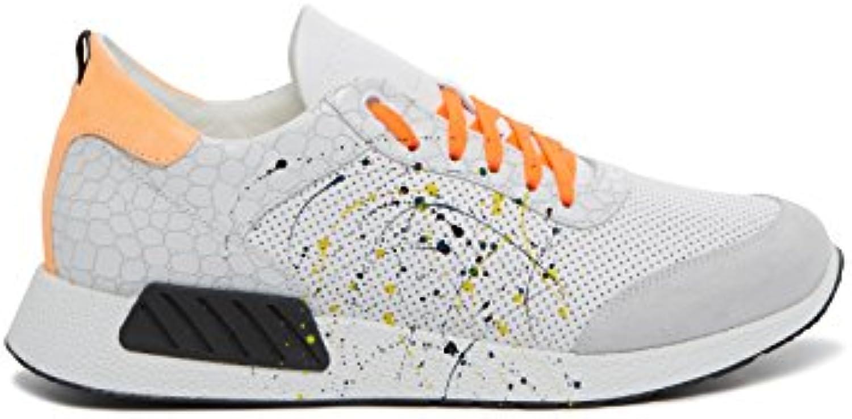 Noclaim Claim RACY19P Sneaker  Billig und erschwinglich Im Verkauf