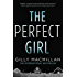 The Perfect Girl: The international thriller sensation (English Edition)