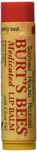 burt-s-bees-medica-ted-lip-balm-with-clove-oil-1-each-by-burt-s-bees