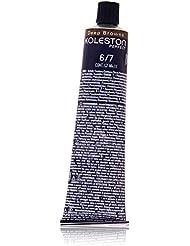 WELLA PROFESSIONALS - Koleston Perfect 6/7 Blond fonc marron - 60 ml Visualiser La Nuance
