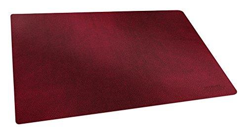 Ultimate Guard ugd01072761x 35cm sophoskin Play-Mat